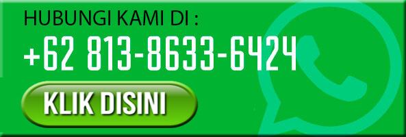 Whatsapp Dewahoki