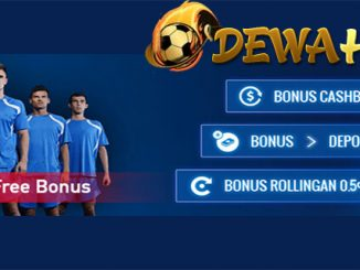 Download Dewahoki